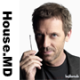 House.MD