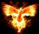 Análise de pr_alexoliveira sobre Torchlight