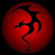 Análise de Sowfire sobre Marvel Heroes