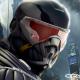 Análise de Steev Manzo sobre Batman: Arkham Knight