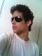 jrs_mayer
