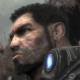 Análise de Edom sobre MechWarrior 4: Mercenaries