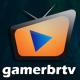 gamerbrtv