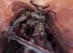 Análise de Lord Azivon sobre StarCraft II: Wings of Liberty