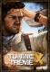 tuningx