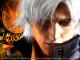 Análise de douglas_orochimaru sobre Sacred 2: Fallen Angel