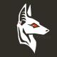Análise de Adan Perosso sobre Bloodborne