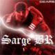 Sarge BR