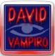 DavidVampiro