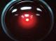 Análise de hal2001 sobre Titan Quest