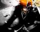 Análise de victorcfc13 sobre Tom Clancy's Splinter Cell: Blacklist