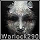 Warlock290