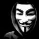 Anonymous_HIRT