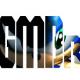 GamerManiaBr