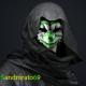 Sandrorato69