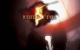 Análise de Elberty sobre Killzone: Mercenary
