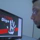 webcam2007