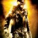 Análise de Wague sobre Counter-Strike: Source