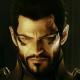 Análise de henriqueolinhares sobre Deus Ex: Human Revolution - Director's Cut
