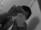 Hudson_Henrique