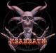 ksabbath
