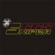 CCS_Sniper