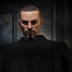 Magnus III