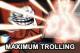 Análise de Mucamo_35 sobre Dragon Ball Z: Budokai Tenkaichi 3