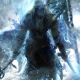 Análise de Diego venturini sobre Crysis 2