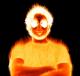 Análise de Bardo Eomer sobre Dark Void