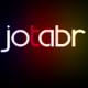JotaBR-