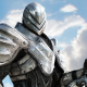 Análise de Ederxzx sobre Assassin's Creed IV: Black Flag