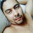 Altamirpatao