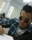 bruno_lopesg