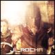 JLRocha