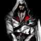 Análise de Fndinhu sobre Tom Clancy's Splinter Cell: Conviction