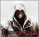 flederico63